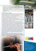 Hvac en het gebouwen- beheersysteem - SeniorenNet - Page 2