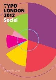 TYPO_London_2013_Social_ConferenceGuide_web
