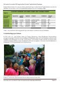 RAS PROJECT Oeverzwaluw Omgeving Joure ... - SeniorenNet - Page 5