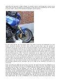 Remmen ontluchten Remvloeistof verversen en ... - SeniorenNet - Page 2