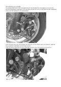 Remmen ontluchten Remvloeistof verversen en ... - SeniorenNet - Page 6