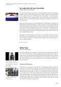 Q_Schlaflosigkeit - Seite 2