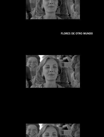 FLORES DE OTRO MUNDO - BGSU Blogs