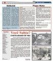 jornal eu amo a lapa outubro  2012 impress%c3%a3o - Page 2