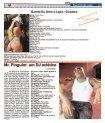 jornal eu amo a lapa outubro  2012 impress%c3%a3o - Page 3