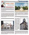 jornal eu amo a lapa outubro  2012 impress%c3%a3o - Page 4