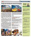 jornal eu amo a lapa outubro  2012 impress%c3%a3o - Page 5