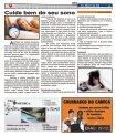 jornal eu amo a lapa outubro  2012 impress%c3%a3o - Page 6