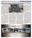 jornal eu amo a lapa outubro  2012 impress%c3%a3o - Page 7