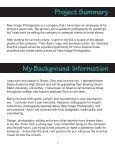 module-three-final - BGSU Blogs - Bowling Green State University - Page 3