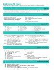 module-three-final - BGSU Blogs - Bowling Green State University - Page 7