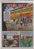 Vamos a la escuela - BGSU Blogs - Page 3
