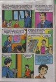 Vamos a la escuela - BGSU Blogs - Page 4