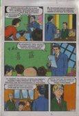 Vamos a la escuela - BGSU Blogs - Page 5