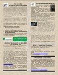 28 septembre - Portail du College de Valleyfield - Collège de ... - Page 2