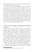 Democracy promotion vs. state-building ... - Stockholm 2010 - Page 4