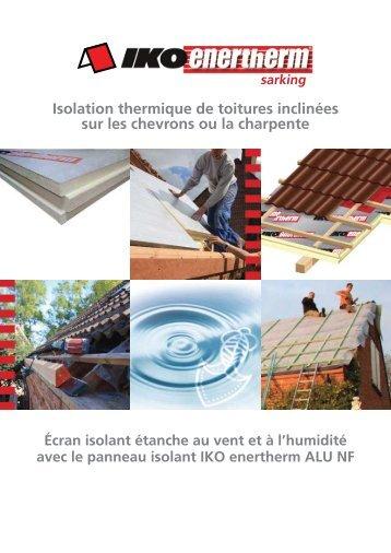 Isolation exterieur tarif m2 devis isolation thermique ext rieur ite - Triso super 12 boost ...