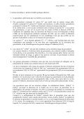 La Couleur des Grenats - Page perso minéraux Alain ABREAL ... - Page 3