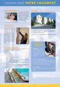 Le guide du locataire - Espace Habitat - Page 3