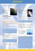 Le guide du locataire - Espace Habitat - Page 6