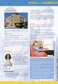 Le guide du locataire - Espace Habitat - Page 7