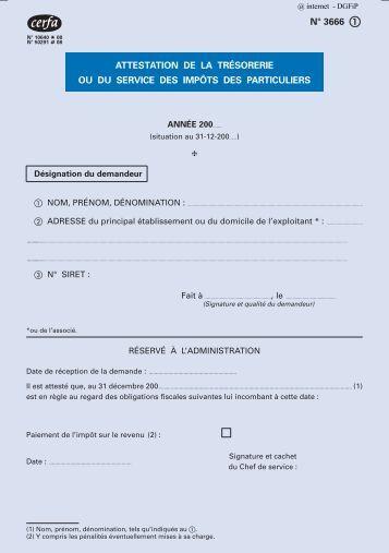 pdf non modifiable et imprimable
