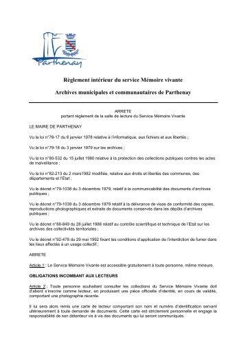 Famille courtinier famil for Reglement interieur association pdf