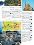 Reisedauer 25 Tage – Anmeldeschluss 31.07.2008 - Seite 2