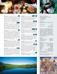Reisedauer 25 Tage – Anmeldeschluss 31.07.2008 - Seite 3