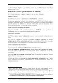 L'Accord type de transfert de matériel (ATTM) - Bioversity International - Page 3