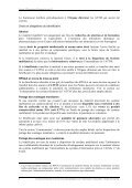 L'Accord type de transfert de matériel (ATTM) - Bioversity International - Page 4
