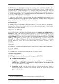 L'Accord type de transfert de matériel (ATTM) - Bioversity International - Page 5