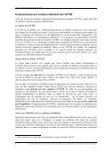 L'Accord type de transfert de matériel (ATTM) - Bioversity International - Page 6