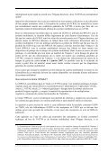 L'Accord type de transfert de matériel (ATTM) - Bioversity International - Page 7