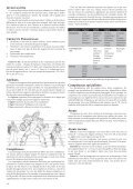 Mini Six Bare Bones Edition - Page 4