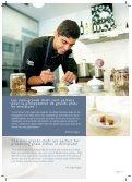 Porzellan Chef & Sommelier Teil 2 (PDF) - Kreisgastro - Page 3