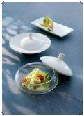 Porzellan Chef & Sommelier Teil 2 (PDF) - Kreisgastro - Page 4