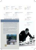 Porzellan Chef & Sommelier Teil 2 (PDF) - Kreisgastro - Page 5