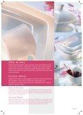 Porzellan Chef & Sommelier Teil 2 (PDF) - Kreisgastro - Page 7
