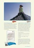 cOMpOsaNTs dE sysTèME dE TOITuRE - Monier - Page 7