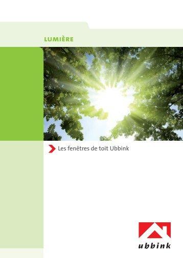 Lumière (Fenêtres de toit Ubbink).pdf