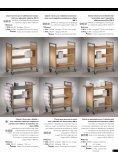 Chariots à livres FR - Schulz Benelux - Page 5