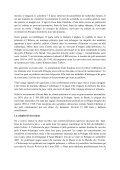 Carnets de voyage - Anny Bloch-Raymond - Page 2