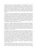 Carnets de voyage - Anny Bloch-Raymond - Page 3