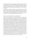 Carnets de voyage - Anny Bloch-Raymond - Page 4