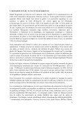 Carnets de voyage - Anny Bloch-Raymond - Page 5