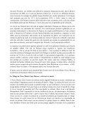 Carnets de voyage - Anny Bloch-Raymond - Page 6