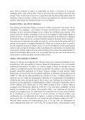 Carnets de voyage - Anny Bloch-Raymond - Page 7