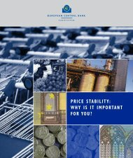 price_stability_web_2011en