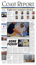 April 24, 2013 - TownNews.com